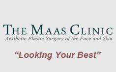 http://www.maasclinic.com/san-francisco-rhinoplasty/