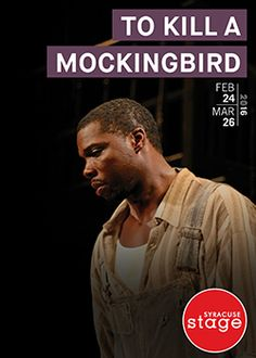 """Syracuse Stage will be holding auditions for local children ages for the roles of Scout, Jem and Dill in """"To Kill a Mockingbird."""" Auditions will be held at Syracuse Stage, 820 E., on Oct. 5 and To Kill A Mockingbird, Gossip, Night Life, Stage, Entertainment, Social Media, Children, Schedule, York"""