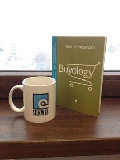 buyology-silkweb