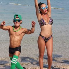 #zrce #isoladipag #party #beach #novalja #zrcebeach