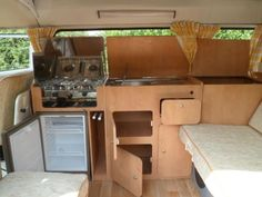 ... Delivery Van for sale in Vale Of Glamorgan Wales - United Kingdom