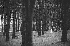 Rachel & Adam Wedding | Centennial Park Sydney