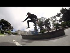 Traveling Heavyweight Deck – REAL Skateboards: Source: REAL Skateboards
