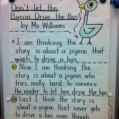 Synthesizing with Mo Willems by @Kelly Butler