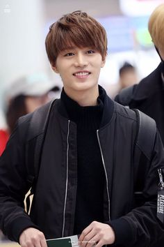 My reasoning as to why I think Taeil has the best fashion sense in NCT (this is my mktherfuckin time trying to post this shit) ^-^ Nct U Members, Nct Dream Members, Winwin, Taeyong, Jaehyun, Nct 127, Nct Taeil, Yuta, Sm Rookies