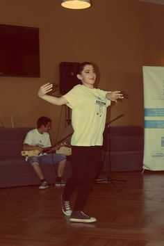 """On June 23, """"Berikazz"""" participated in the Media Training which was organized by UNFPA. Short folk program was presented on the final event. The training was attended by the representatives of central and local Media and Bloggers."""
