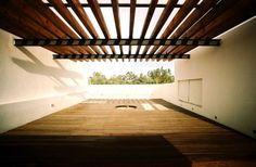 Casa LH / IX2 Arquitectura - ArquitectosMX.com