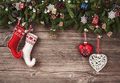 Christmas Photography Backdrops, Christmas Backdrops, Christmas Photos, Christmas Ornaments, Merry Christmas, Fb Wallpaper, Cheap Backdrop, Facebook Cover Images, Fb Cover Photos