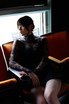 Maimi Yajima ↩☾それはすぐに私は行くべきである。 ∑(O_O;) ☕ upload is galaxy note3/2016.01.22 with ☯''地獄のテロリスト''☯  (о゚д゚о)♂