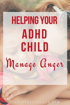 Parents of ADHD children often face challenging situations with their kid's intense ADHD anger. Get some helpful tips for managing your angry ADHD child. Adhd Odd, Adhd And Autism, Autism Teens, Parenting Advice, Kids And Parenting, Parenting Classes, Natural Parenting, Peaceful Parenting, Foster Parenting