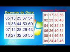 Lottery Result Today, Lottery Results, Resultado Mega Sena, Super Lotto, Resultado Loteria, Lottery Games, Crassula Ovata, History Channel, Bingo