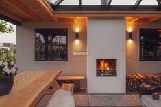 7 Backyard Patio Designs, Garden, Veranda Ideas, House, Rooms, Home Decor, Houses, Bedrooms, Backyard Designs
