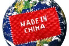 """La segunda parte para que aprendas a """"importar desde China en 10 sencillos pasos"""", haz clic en el siguiente enlace: http://www.somosemprendedoresimparables.com/blog/cmo-importar-desde-china-en-10-sencillos-pasos-ii"""