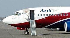 Welcome to Ele & Elis Blog: Stowaway found dead on Arik Air plane in Johannesb...