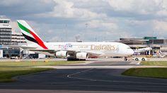Emirates adds new daily flight between Dubai and Vietnam, via Myanmar