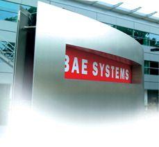 BAE Systems develops GPS alternative