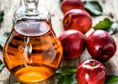 I 20 alimenti diuretici naturali: la classifica completa