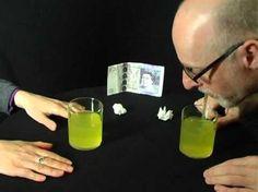 10 magical amazing tricks