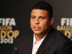 Golaço: Ronaldo Fenômeno vira sócio de time brasileiro de League of Legends - http://anoticiadodia.com/golaco-ronaldo-fenomeno-vira-socio-de-time-brasileiro-de-league-of-legends/