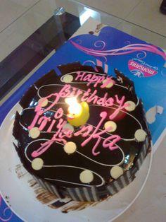 Happy birthday rahul dilip birthdays aarna systems birthday cake publicscrutiny Image collections