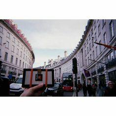 TOSCA - Oficina de fotografia estenopeica e de revelação | 6 e 20 de março | Lisboa - a very busy TOSCA...