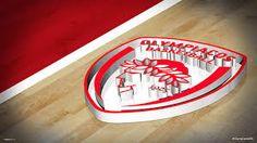 thrylos Red Stripes, Blog, Aishwarya Rai, Religion, Passion, Places, Sports, Hs Sports, Aishwarya Rai Bachchan