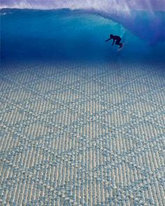 1000 Images About Robertex Carpet On Pinterest Carpets