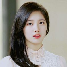 Bae Suzy, Korean Beauty, Asian Beauty, Bad Girl Good Girl, Girl Drama, Miss A Suzy, Kim So Eun, Girl Korea, Beauty