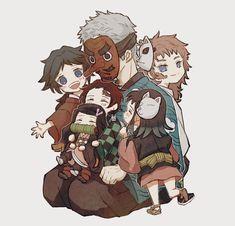 Haikyuu Anime, Anime Chibi, Manga Anime, Anime Art, Character Art, Character Design, The Ancient Magus Bride, Dragon Slayer, Slayer Anime