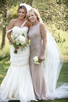 Sun Valley Idaho Wedding From Hillary Maybery Photography Mother Of The Bride