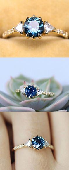 #ring #engagementring #ideas
