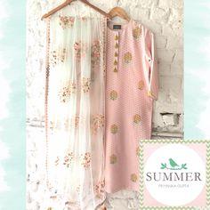 Summer By Priyanka Gupta. Contact : 098990 70899.