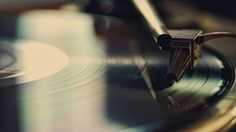 record player, record, retro - http://www.wallpapers4u.org/record-player-record-retro/