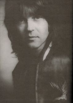 Meisner Mania: The Randy Meisner Photo Thread (2006-Jan 2014) - Page 12 - The Border: An Eagles Message Board