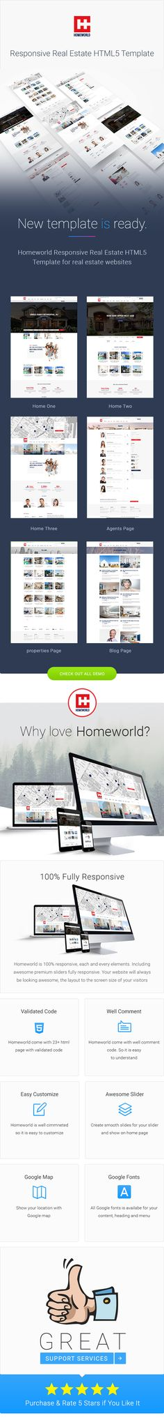 Google Website Templates Website Templates  Google Search  Website Templates  Pinterest