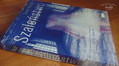"""Szaleństwo"" Susan Vaught, #recenzja http://magicznyswiatksiazki.pl/szalenstwo-susan-vaught/ #milosniczkaksiazek #books"