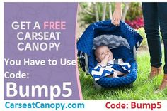 --> http://BUMP5.COM nursing covers,pillows,baby stuff,free,coupon code,blankets,carseat cnaopy,baby leggings,baby carriers,slings --> http://BUMP5.COM
