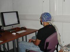 Neurociencia para alertar a conductores que se duermen. http://www.farmaciafrancesa.com/main.asp?Familia=189=380=familia=1=213