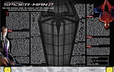 Menace or Hero.....The Amazing Spider man 2 game complete review