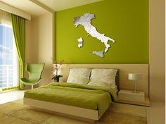 時計 ITALIA - Carluccio Design