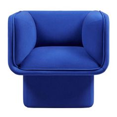 Block Armchair - Missana - Do Shop