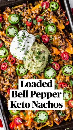 Healthy Meal Prep, Healthy Snacks, Healthy Eating, Healthy Recipes, Healthy Low Carb Meals, Easy Low Carb Recipes, Low Carb Vegetarian Recipes, Clean Recipes, Keto Dinner