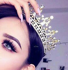 Photography Poses Women, Fashion Photography, Piercings, Emo Scene Hair, Afghan Girl, Baby Dress Patterns, Hijabi Girl, Photos Tumblr, Cute Girl Face
