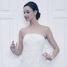 93cd3f2464dfe Jane Summers Short White Wedding Dress   First Dance Designer Dresses. Tea  Length Wedding DressWhite Wedding DressesRehearsal Dinner ...