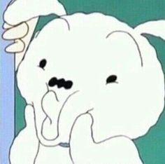 댓글보기 : 짱구 짤 뿌린다 들어와서 저장 안 하면 손해봄 Sinchan Cartoon, Vintage Cartoon, Sinchan Wallpaper, Crayon Shin Chan, Cartoon Profile Pictures, Japanese Cartoon, Cute Memes, Cute Cartoon Wallpapers, Cute Icons