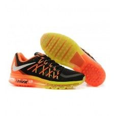 finest selection d5392 1dbc4 42 Best Nike Air Max 2015 images | Max 2015, Air max, Nike air max