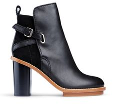 Cypress Contrast Black Shop Ready to Wear, Accessories, Shoes and Denim for Men and Women ($500-5000) - Svpply