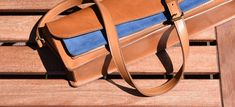 La Boëlie - Housse de flûte traversière JIM réalisée en cuir en France Satchel, Cases, France, Slipcovers, Accessories, Gifts, Bag, Satchel Purse, Boxes