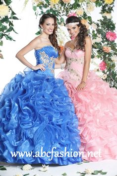 Da Vinci Quinceanera Dresses Style 80251 Colors: Royal/Gold, Flamingo/Gold http://www.abcfashion.net/da-vinci-quinceanera-dresses-80251.html  Call us at 972-264-9100