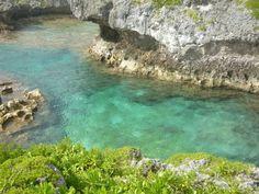 Limu Pools, Niue Pools, Memories, Water, Outdoor, Memoirs, Gripe Water, Outdoors, Souvenirs, Outdoor Games